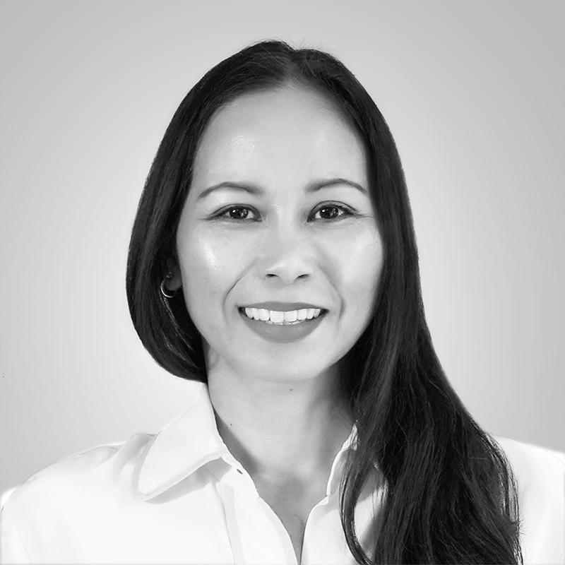 Maria Hagiwara