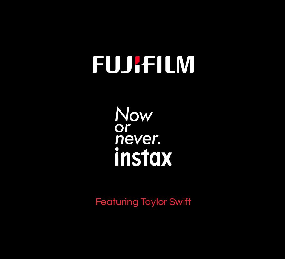 fujifilm-instax-02